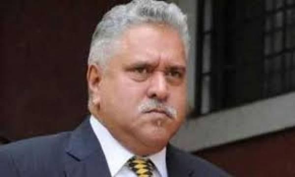 Vijay Mallya, UK Court, Trial begins