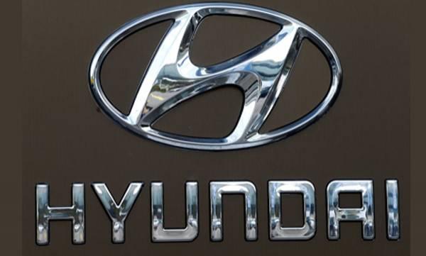 hyundai india, hyundai, milestone