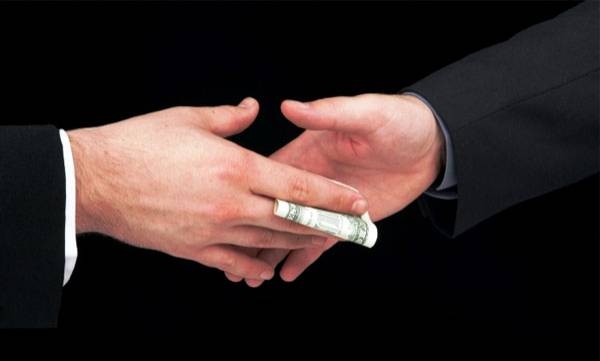 uploads/news/2017/12/172318/bribe.jpg
