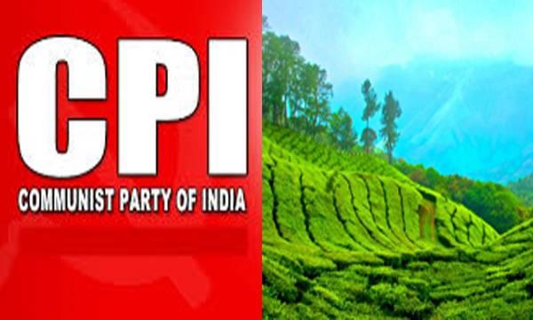 green tribunal, cpi, Munnar issue