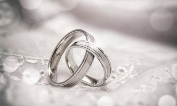 uploads/news/2017/12/172668/wedding.jpg