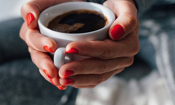 life-style-why-you-should-never-drink-coffee-on-an-empty-stomach