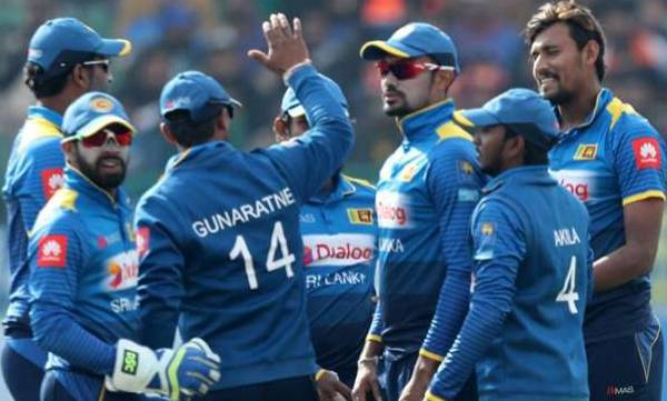 sports-news-india-vs-srilanka-first-odi-srilanka-won-the-match