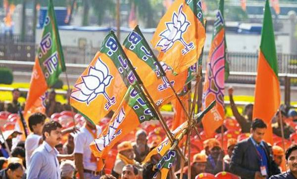 latest-news-exit-polls-results-predict-bjp-has-the-edge-in-gujarath-and-himachal-pradesh