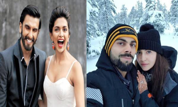 latest-news-virat-and-anushka-get-a-personalized-gift-from-deepika-and-ranveer