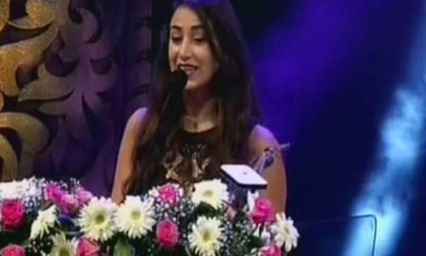 latest-news-iffk-closing-ceremony-vaajib-gets-suvarnachakoram-award