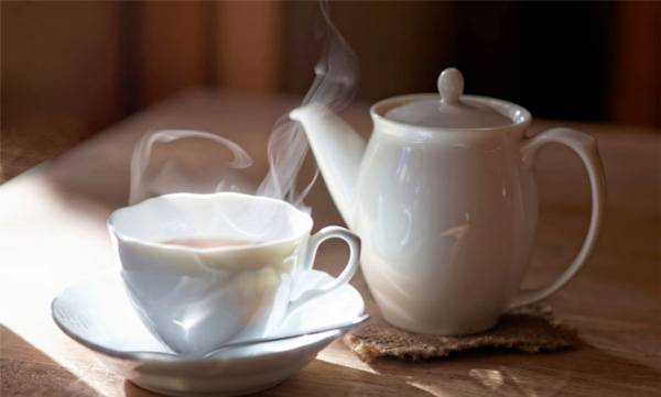 life-style-reason-for-drinking-hot-tea