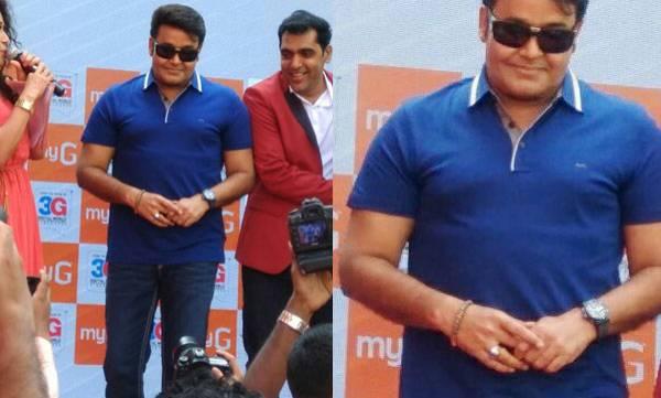 latest-news-mohanlals-hublot-classic-fusion-blue-watch