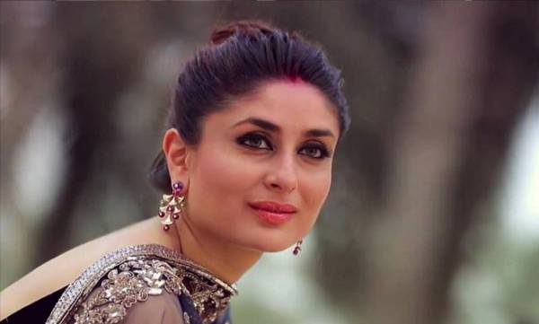 latest-news-kareena-kapoors-favorite-star