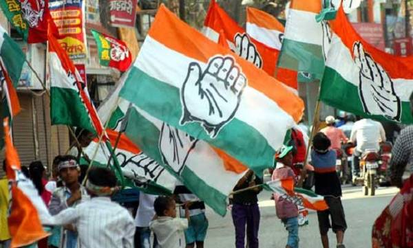 latest-news-congress-retains-power-only-in-four-states