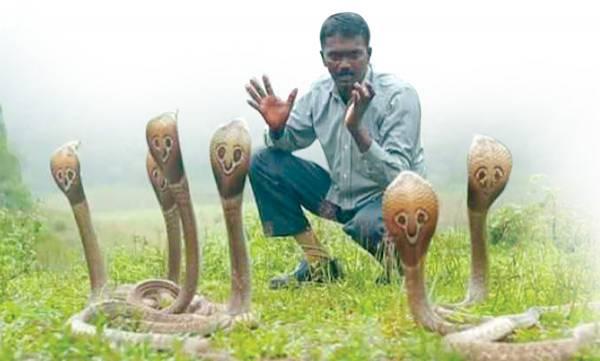 Vava Suresh