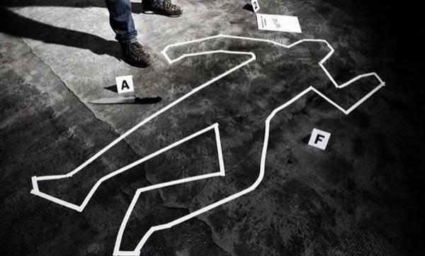 uploads/news/2017/12/177691/murder.jpg