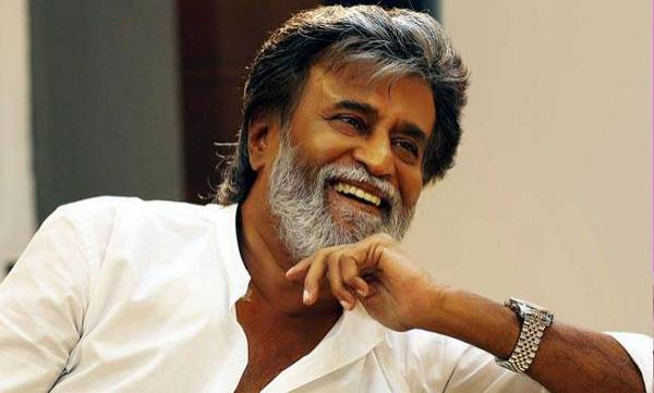 uploads/news/2018/01/181714/rajanikanth.jpg