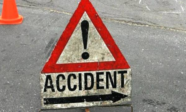 uploads/news/2018/01/181975/accident.jpg