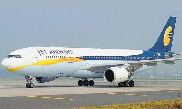 uploads/news/2018/01/181989/jet-airways.jpg