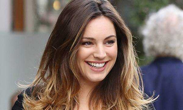 uploads/news/2018/01/181996/kellybrook.jpg