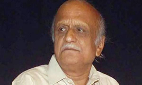 SIT, Kalburgi's murder