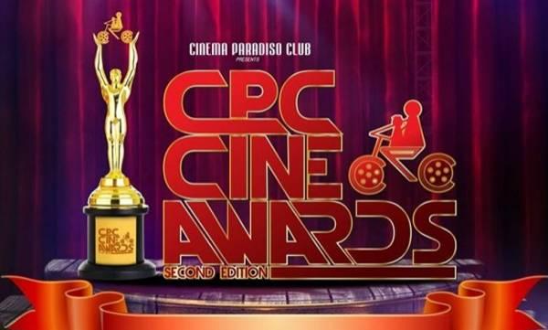 vote, cinema paradiso club, filim awards
