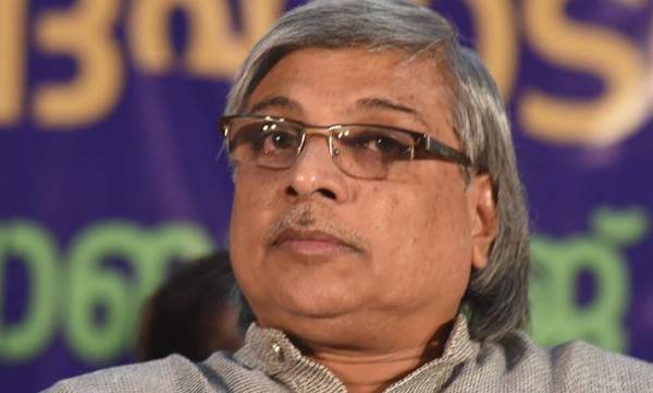 director kamal, aami, vidya balan