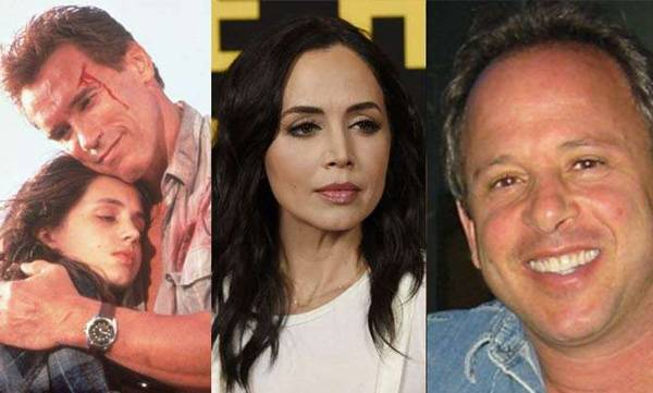 hollywood-eliza-dushku-claims-true-lies-crew-member-sexually-assaulted