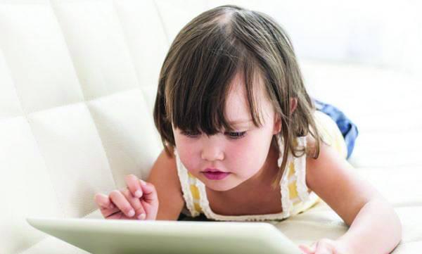uploads/news/2018/01/184052/childcare160118.jpg