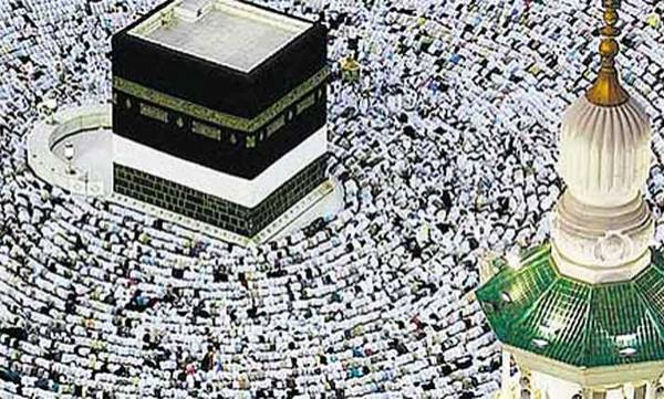 latest-news-hajj-subsidy-muslim-league-opposes-stopping-and-the-bjp-welcomes