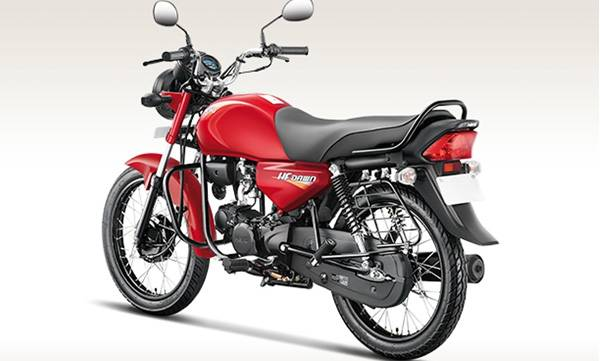 auto-2018-hero-hf-dawn-launched-at-rs-37400
