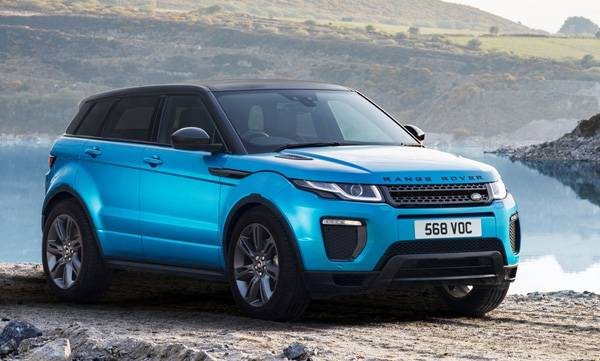 auto-range-rover-evoque-landmark-edition-launched-at-rs-5020-lakh