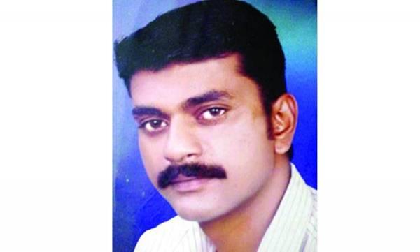 india-keralite-bsf-jawan-killed-in-pak-firing
