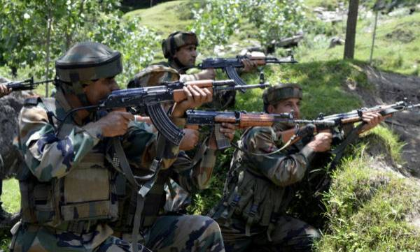 india-4-injured-in-ceasefire-violation-by-pak