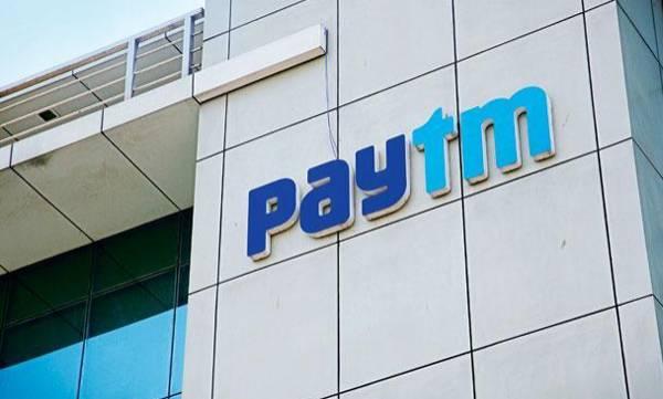 tech-news-paytm-payments-bank-launches-debit-cards