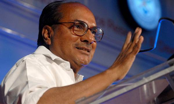 latest-news-ak-antony-lashes-out-at-cpm-cc-decision