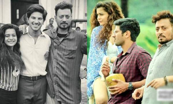 latest-news-bollywood-impressed-by-dulquer-salmaan