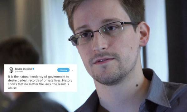 india-edward-snowden-takes-a-dig-on-aadhaar-again