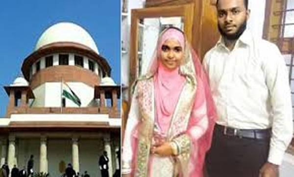 india-nia-cant-probe-marital-status-sc-on-kerala-love-jihad-case