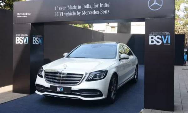 auto-mercedes-benz-unveils-new-s-class-first-made-in-india-bs-vi-vehicle
