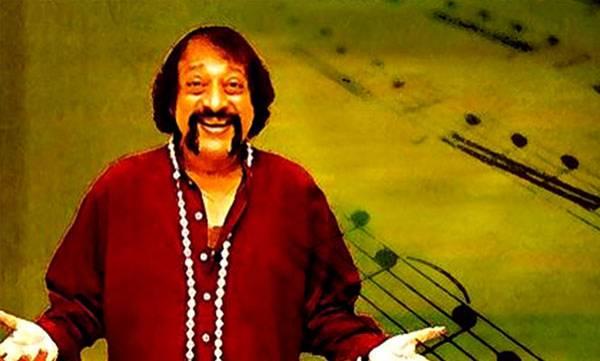 latest-news-singer-silon-manoharan-passes-away