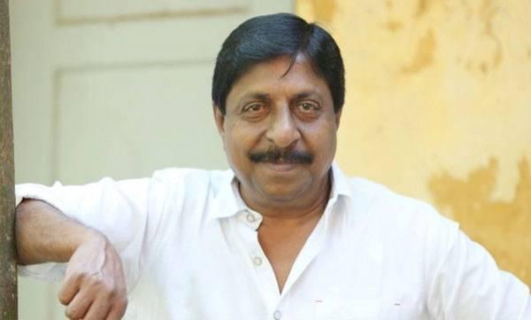 kerala-actor-sreenivasan-hospitalised