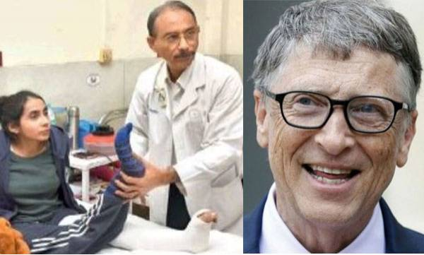 uploads/news/2018/01/187065/bill-gates.jpg