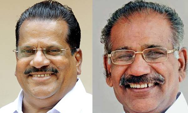 uploads/news/2018/01/187840/EP-Jayarajan.jpg