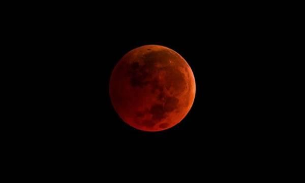 uploads/news/2018/01/188298/moon.jpg