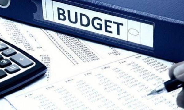 union budget, 2018, all eyes, Arun Jaitley