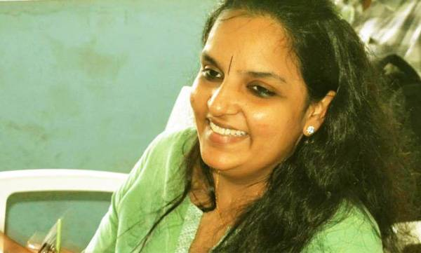 uploads/news/2018/02/190232/Kavitha-Balakrishnan.jpg