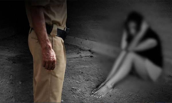 uploads/news/2018/02/191131/rape.jpg