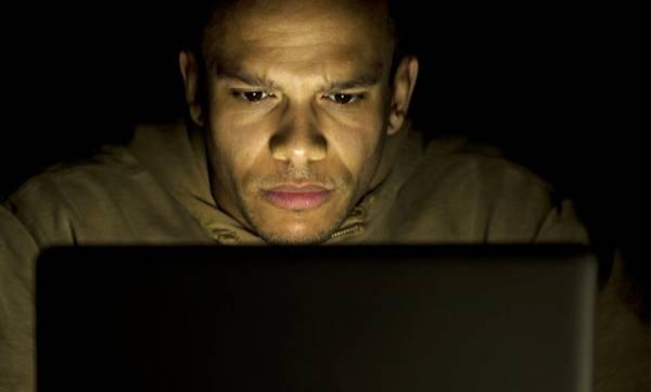 computer, porn websites