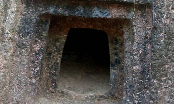 Muniyara at Kasargodu