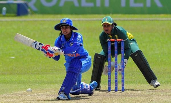 women cricket, india vs south africa