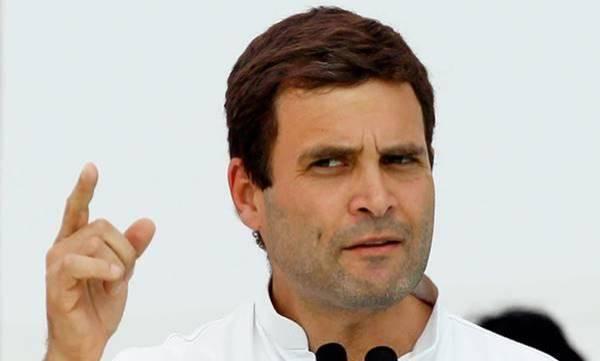 uploads/news/2018/02/192175/rahul.jpg