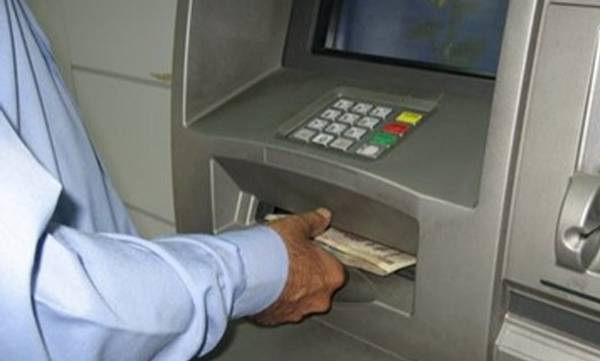 secure atm by using image processing Security of atm using digital image processing avni mittal1, shubhani2 3, sarika tyagi department of computer science and engineering importance of security in atm.