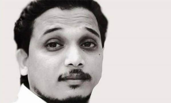 latest-news-shuhaib-murder-case-two-cpm-activists-surrendered